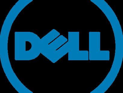 Assistência técnica especializada em notebooks DELL Inspiron!