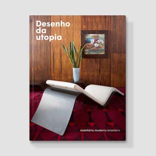 Desenho da utopia