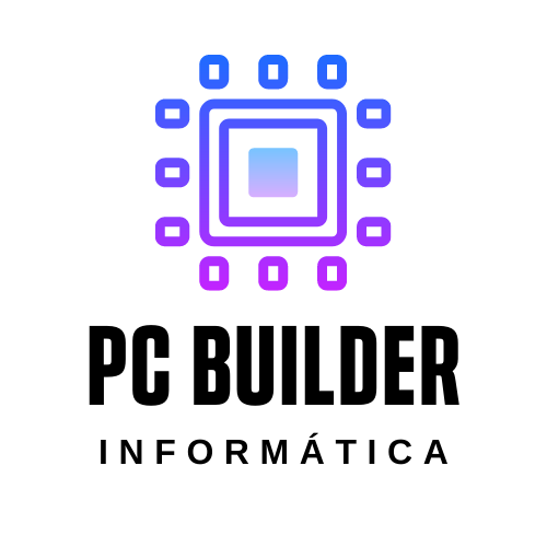 pc BUILDER (5).png