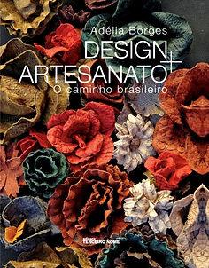 design_artesanato_capa_verniz_baixa-1.jp