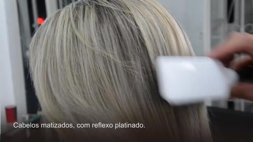 BTX MATIZADOR Salon tech.mp4