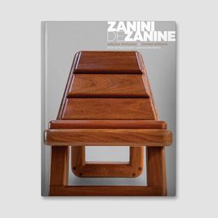 Zanini de Zanine: edições limitadas