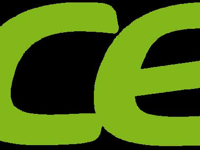 Assistência técnica especializada em notebooks Acer Aspire!