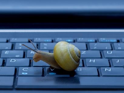 Quando é a hora de formatar o seu computador?