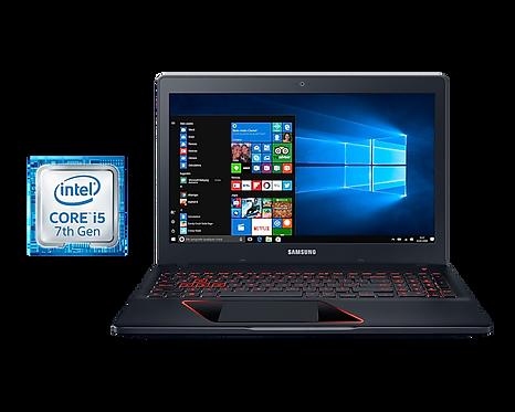 Notebook Odyssey (GeForce® GTX 1050, Core™ i5)