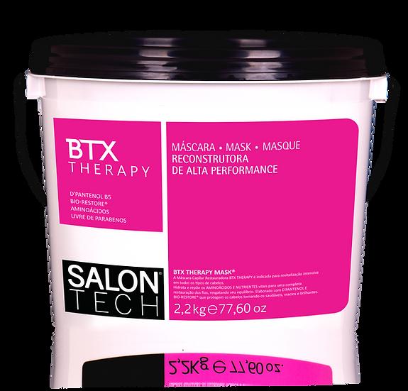 BTX Therapy