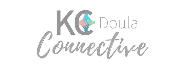 kc doula connective photo.jpeg