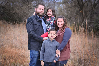 harris family.jpg
