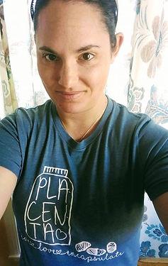 placenta selfie.jpg