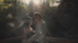 Mercy & Alex __ Pre Wedding Film_._._._.