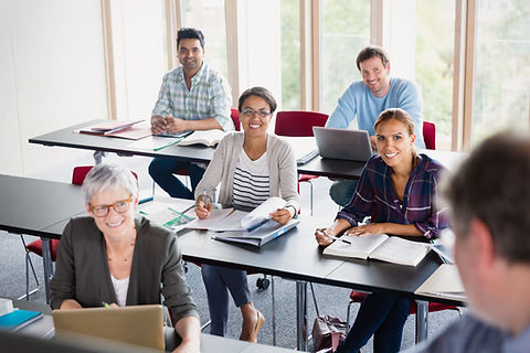 Our Online Norwegian Courses | Learn Norwegian Language Online