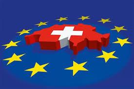 Conseguenze del trasferimento del domicilio di una persona fisica da uno Stato membro in Svizzera pe