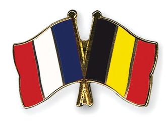 LA CJUE a tranché : pas de retenue à la source française sur les dividendes versés à des sociétés be