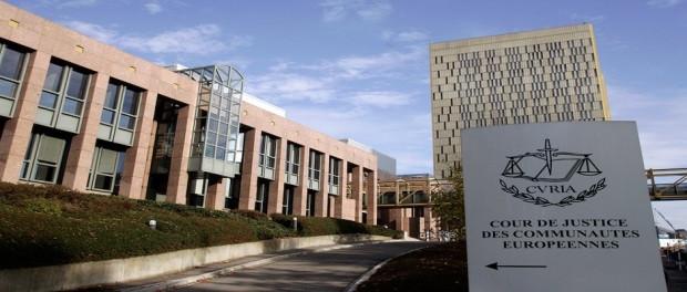 Agente Commercio Francia Indennità Periodo di prova