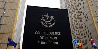 Exonération De TVA à L'importation: La CJUE Apporte