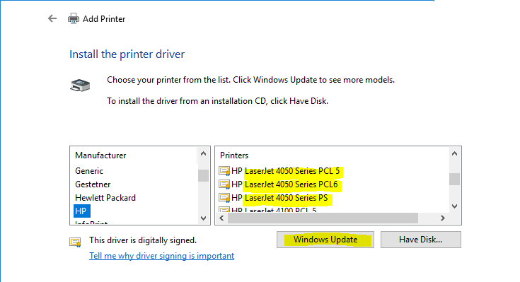 All News | HP Printer Support
