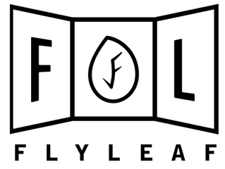 Thank You & Goodbye to Flyleaf Journal (Temporarily)