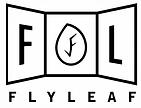 Flyleaf Journal Literary Journal Chicago