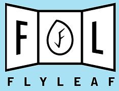 Flyleaf Journal Chicago Literary