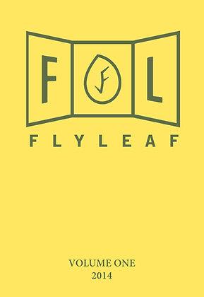 Flyleaf Volume One: 2014