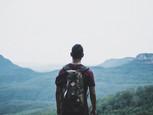 Emotionale Wahrnehmung - Das Prinzip von einzigartigen Momenten