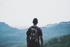 terapia gestalt en cartagena murcia, crecimiento personal, meditación, mindfulness, vida plena, mejorar la autoestima. Te ayudaré a superar el vacio existencial, mejorar la autoestima, la calidad de vida, tener una vida más plena y feliz sin preocupaciones.
