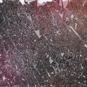 Diagonals in Space