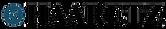 haaretz-logo.png
