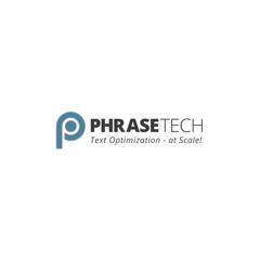 PhraseTech