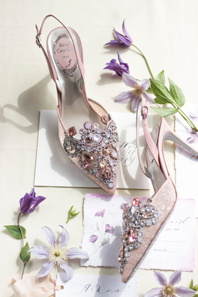 Violette Whimsy_OG_55.JPG