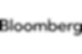 Bloomberg-Logo-1024x680.png