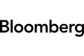 Bloomberg-Logo-1024x680.png