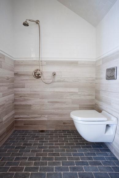 Concord Green Healthy Home   Lisa Tharp Design