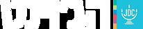 cropped-logo-negative.png