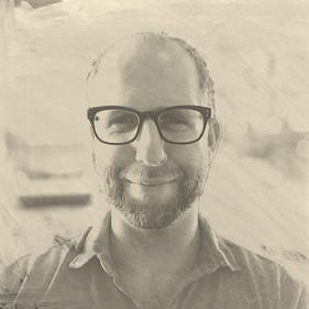 Dan Kitrosser | Board Treasurer