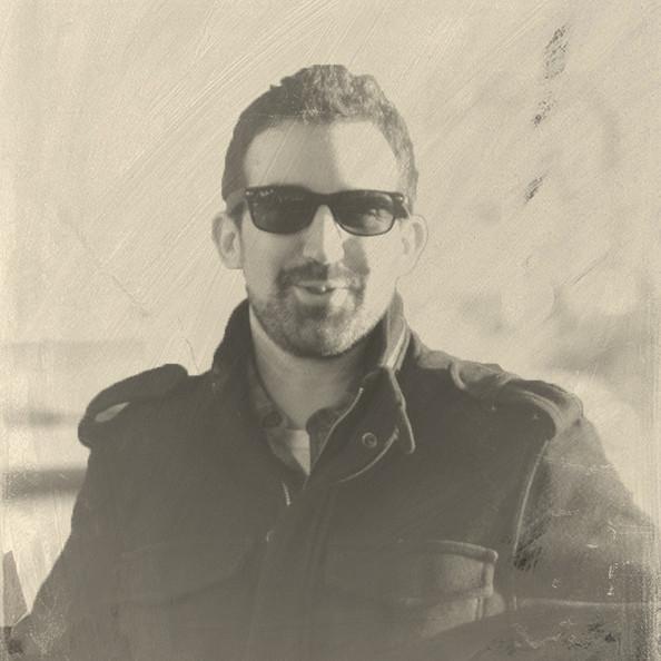 Dan Fast | Board Secretary