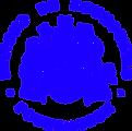 EDR-Logo-Blue.png