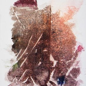 Imprint #46