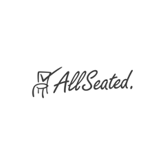All Seated