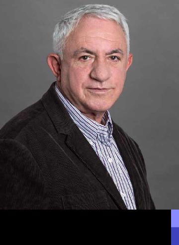 דניאל פלורנטין