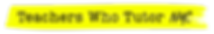 TWTNYC2newe-01.png