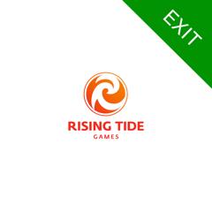 Rising Tide Games