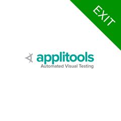 AppliTools