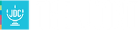 cropped-JDC_The_Joint_Color_Block_White-2.png