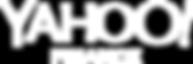 Yahoo_Finance_Logo_2013 (1).png