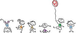 גן ילדים מסובסד ברמת השרון