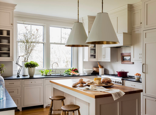 #1 Houzz Tour of 2016 is our Historic District Renovation Makeover