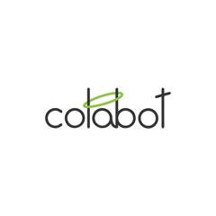 Colabo