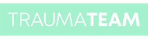 traumateam logo [Recovered]-01.png