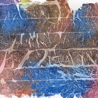 Imprint #101